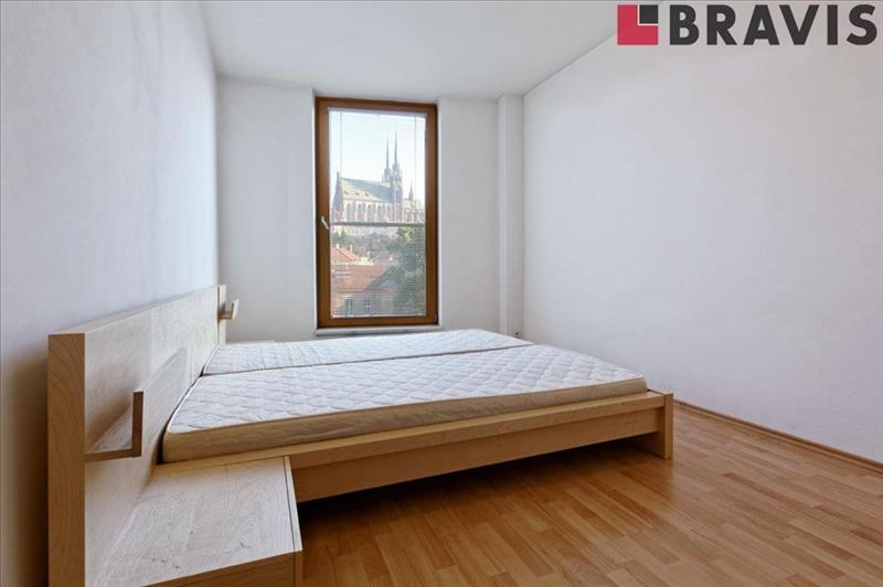 3 bedroom luxury maisonette apartment for rent, 80 square meters