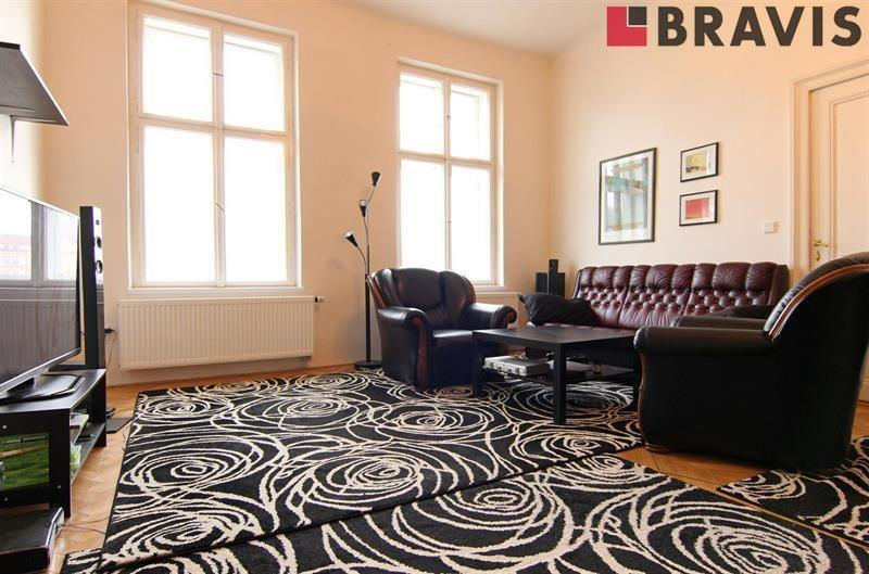 Property Photos   006868pn ...