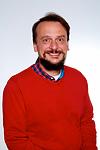 Mgr. David Poul